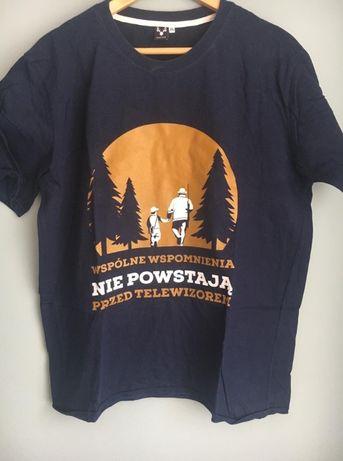 T-shirt Ambasada Łowiectwa