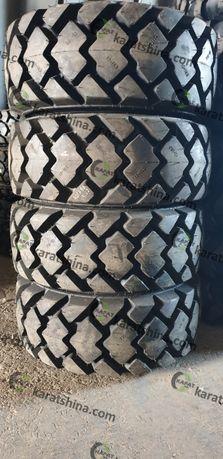 Шины 10-16,5; 12-16,5 Monster L5 Speedways для Bobcat. Без предоплаты.