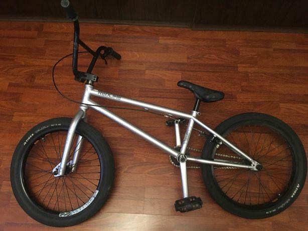 Велосипед BMX Redline Срчоно