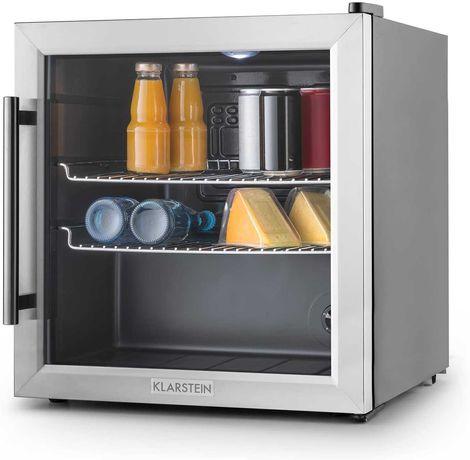 Новый холодильник витрина Klarstein Beersafe L 10027671 XL 10027672