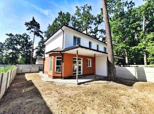 Продажа дома в центре г. Буча, ул. Яснополянская