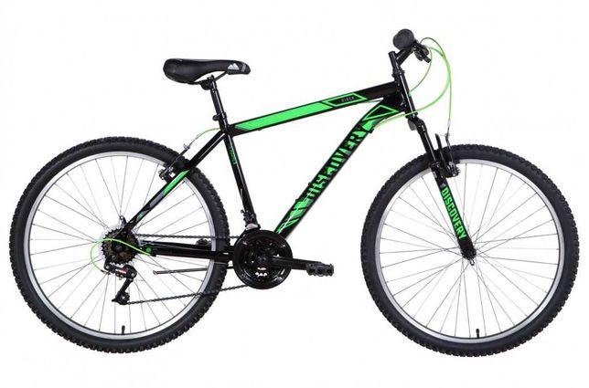 "Велосипед 26"" Discovery RIDER"