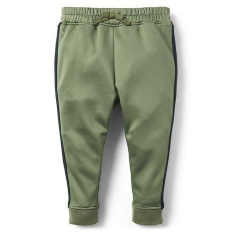 Продам новые детские штанишки (crazy 8)