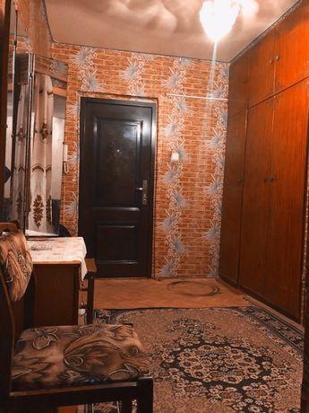 Продажа квартиры 2-х комнатная