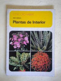 Plantas de Interior de Rob Herwing