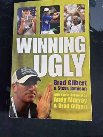 Winning ugly livro