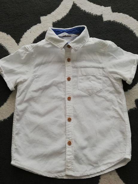 Koszula hm 92