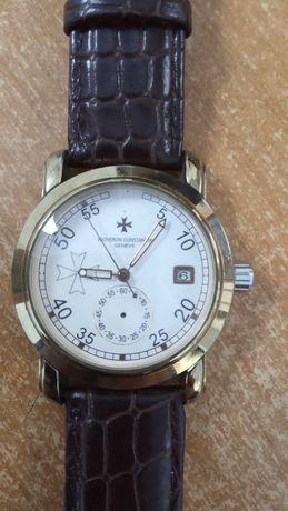 Часы механические Konstantin Vacheron