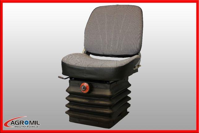 Siedzenie fotel MTZ Belarus C-385 C 385 OKAZJA