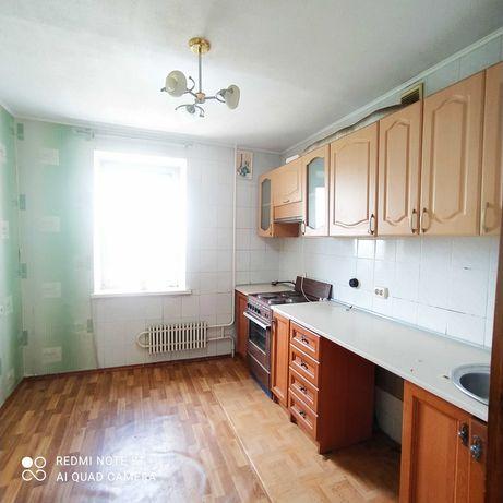 Продам 3 х комнатную квартиру на пр. Победы,  46