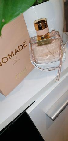 Chloe Nomade 75 ml edp