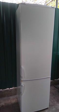 Холодильник Gorenje