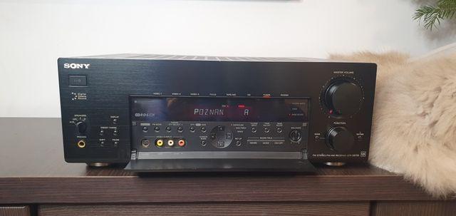 Amplituner Sony STR-DB725