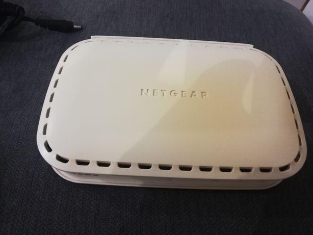Router  Netgear używany
