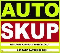 * skup aut za gotówkę nowy dwór mazowiecki najlepsze ceny ! *