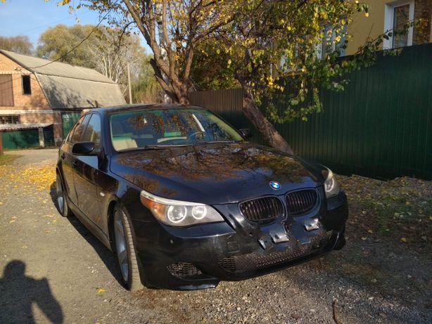 BMW E60 E61 E90 Е91 E92 и Е46 выкуп седан купе универсал каб автовыкуп