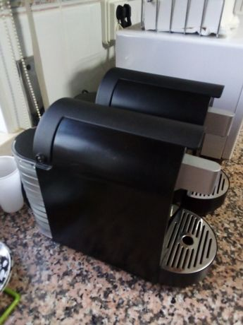 Reparação maquinas café