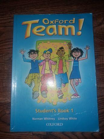 Книги по английски 1 и 2 часть