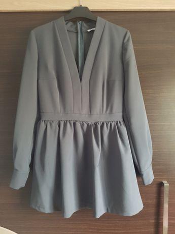 Sukienka r M