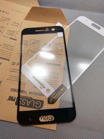 Защитное стекло для HTC 10 / 10 EVO / 12plus / 12+/ Bolt /