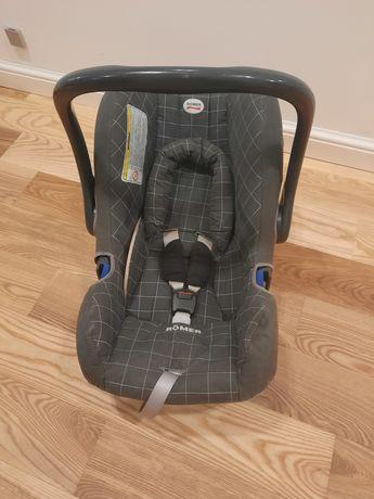 Nosidełko dla dziecka