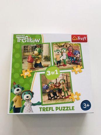 Puzzle 3w1