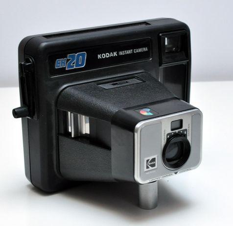 Aparat Kodak Instant EK20