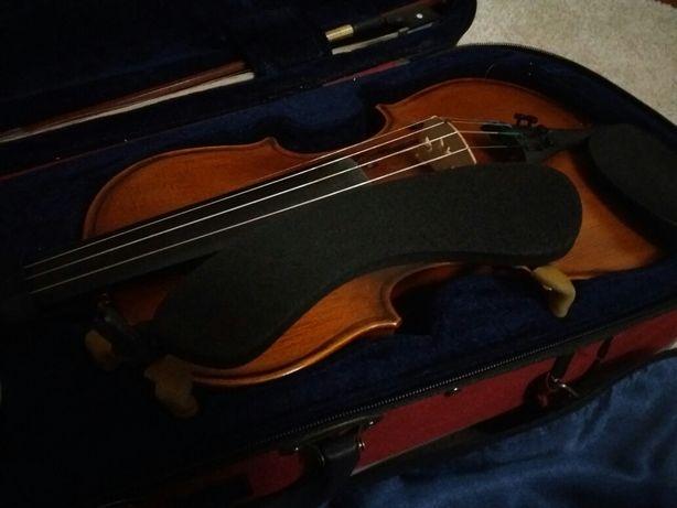 Violino Stentor em perfeito estado