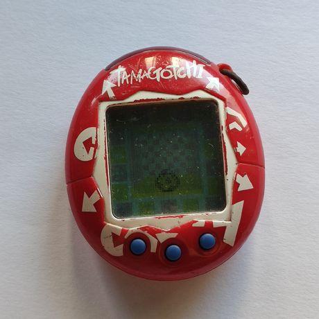 Tamagotchi original da Bandai de 2004