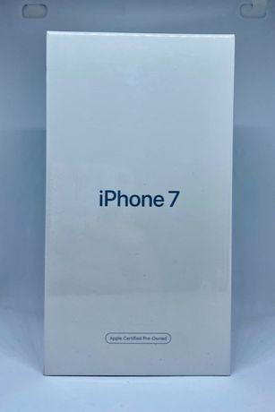 iPhone 7 128GB RFB GOLD / Rose Gold 1400zł Wawa Złote