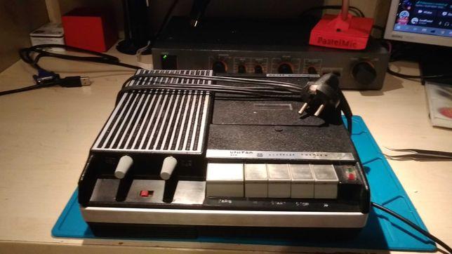 Magnetofon Unitra MK125