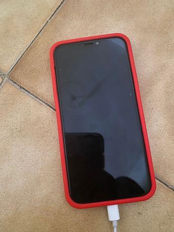 Iphone 11 Pro! Aceito trocas por 12 pro mais valores