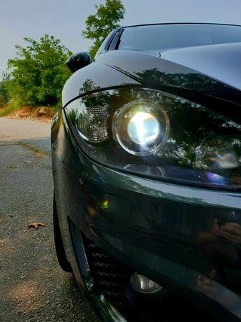 Seat Leon Sport 1.6 TDI