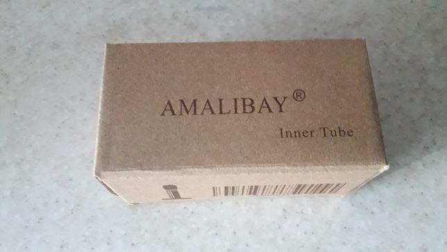 Камера для электросамоката AMALIBAY 8 1/2×2