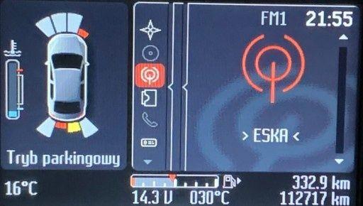 Aktualizacjia liczników convers+ Ford mondeo mk4  Smax Galaxy