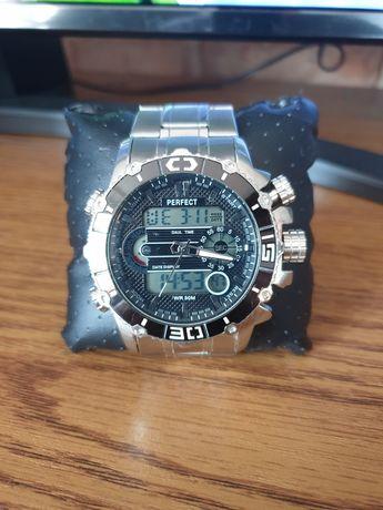 Zegarek męski marki Perfect!