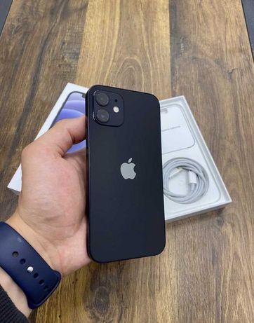 Apple iPhone 12 mini 64 Gb, Neverlock