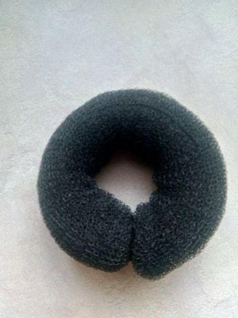 Wypełniacz do koka 2 w 1 , donut