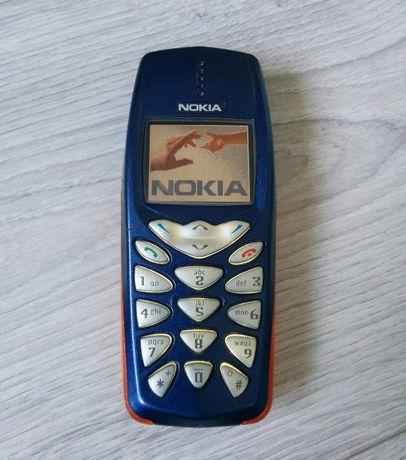 Sprzedam telefon Nokia 3510i