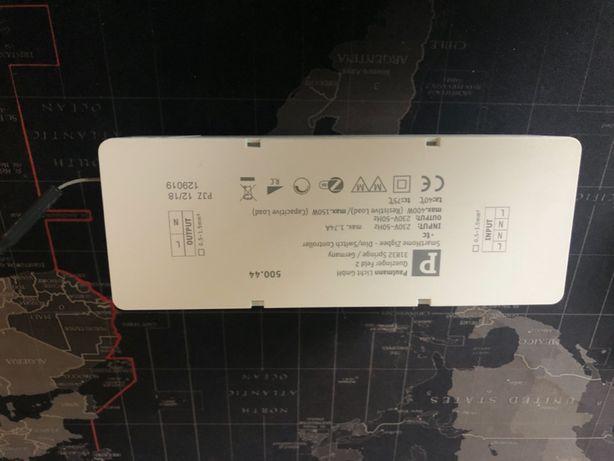 Ściemniacz regulator 230V Paulmann Smart Home Zigbee