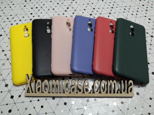 Чехол для Xiaomi Redmi 8 Чохол на Редмі 8 Чехлы Сяоми Редми 8