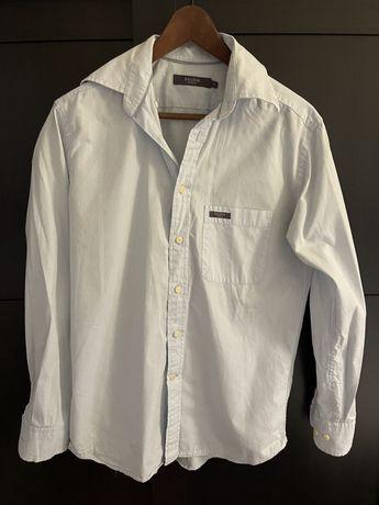 Camisa da marca Sacoor