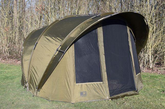 Карповая палатка Fox R series 2 Man Giant