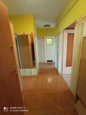 Mieszkanie 3 pokoje do wynajęcia