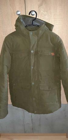 Куртка на мальчика демисезонная LC WAIKIKI , рост 146-152