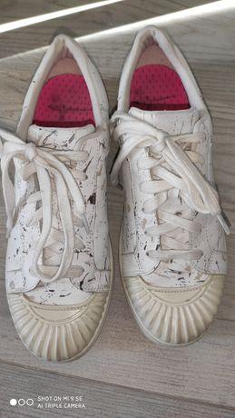 Кеди.Кросівки.Кроссовки.Tamaris.