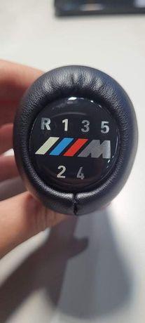 Vendo punho de mudanças BMW