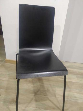 4 Cadeiras Martin Ikea