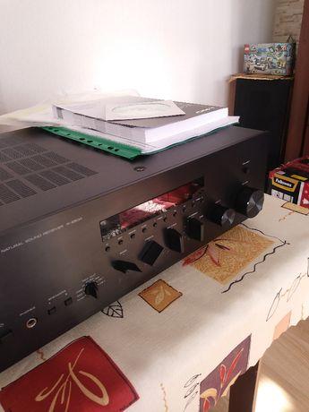 Amplituner Yamaha. R-S 500 190 Wat