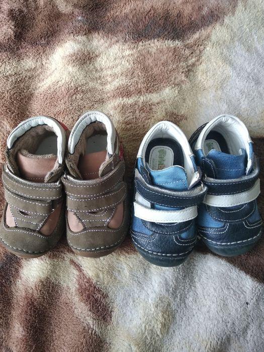 Дитяче взуття!!! Хмельницкий - изображение 1